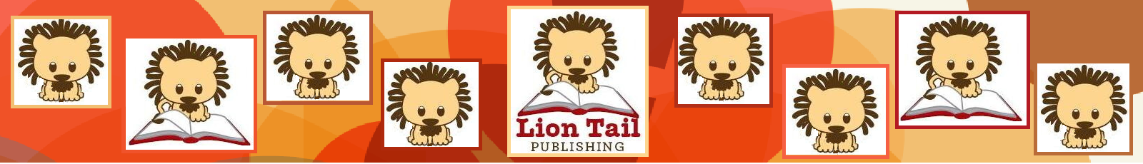 Lion Tail Publishing